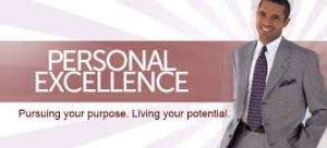 personal excellence2