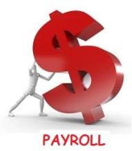 payroll (1)