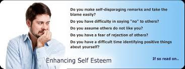 self-esteem6